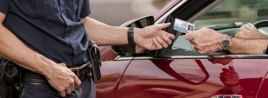 Traffic-Defense-law1